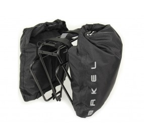dry-lites-saddle-bags-harness-system-rs.jpg