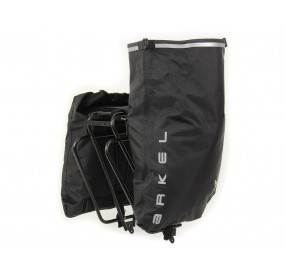 dry-lites-saddle-bags-harness-system-rs1.jpg