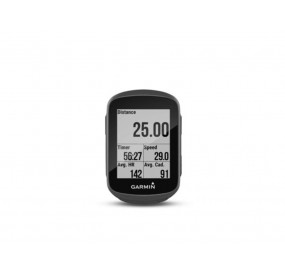 garmin-edge-130rs.jpg