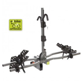 Swagman-64689-E-Spec-E-Bike-Hitch-Rack.jpg