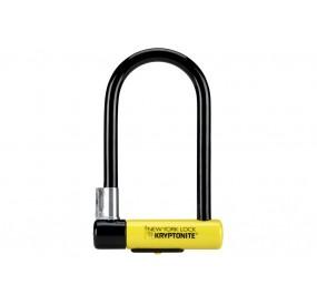 kryptonite new york lock.jpg