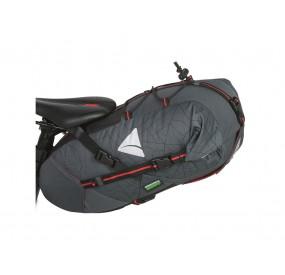 seymour-oceanweave-seatpack-13-rs1.jpg