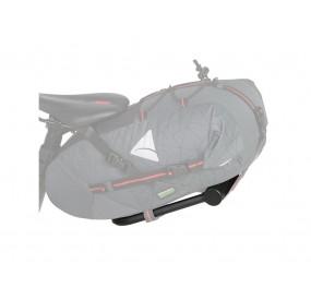 seymour-oceanweave-seatpack-13-rs2.jpg