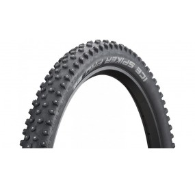 Schwalbe-Ice-Spiker-Pro-Evolution-LiteSkin-27-5-Winter-Folding-Spike-Tyre-59135-0-1505973375.jpeg