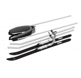 Ski kit.jpg