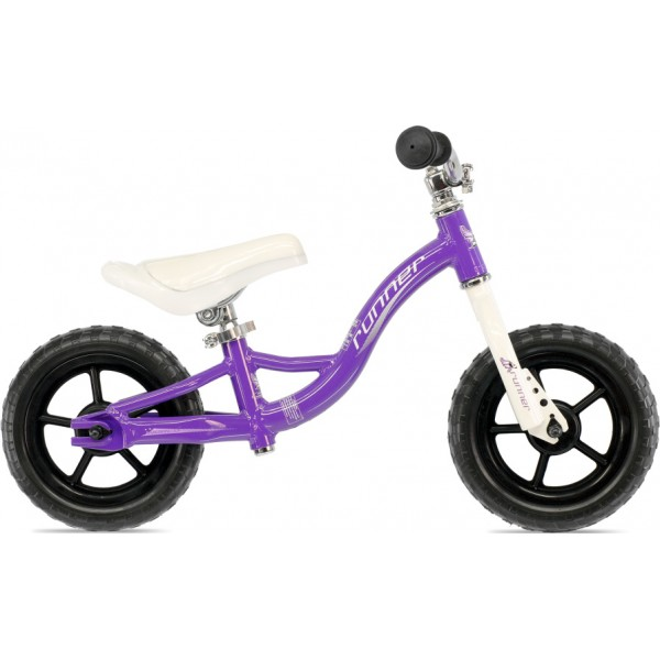 norco-girls-alloy-run-bike-canada-copy-217718-1-1.jpg