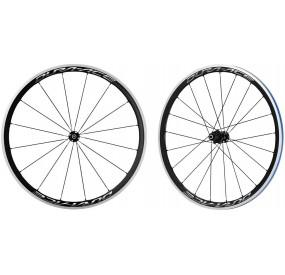 shimano-dura-ace-r9100-c40-clincher-wheelset-1.jpg