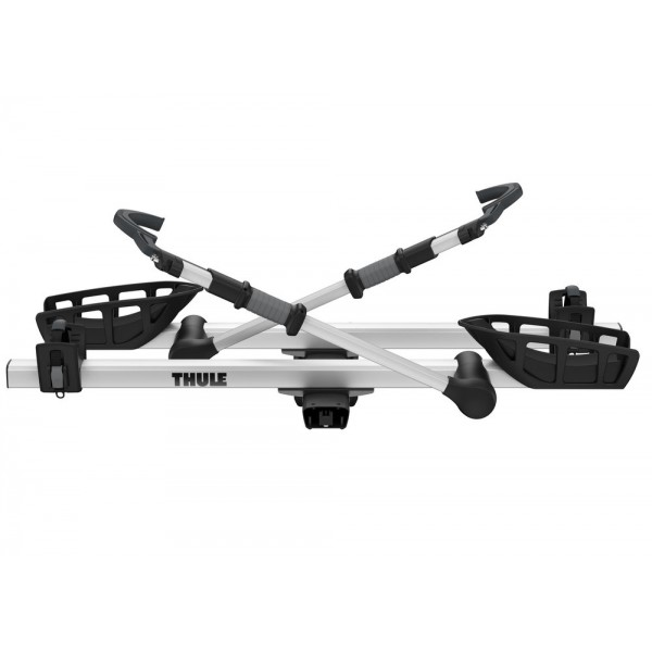 Thule T2 Pro Add on - Bicycles Eddy.jpg