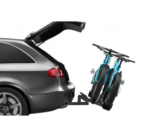 Thule T2 Classic - Bicycles Eddy (2).jpg