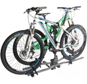 Swagman G10 - Bicycles Eddy (2).jpg