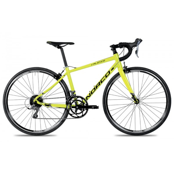 Norco-Valence-650---Bicycles-Eddy.jpg