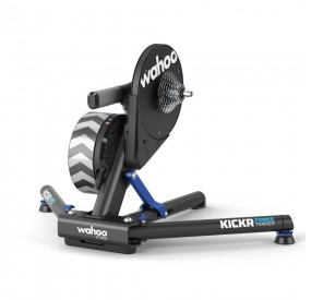 Wahoo KickR v2 - Bicycles Eddy.jpg