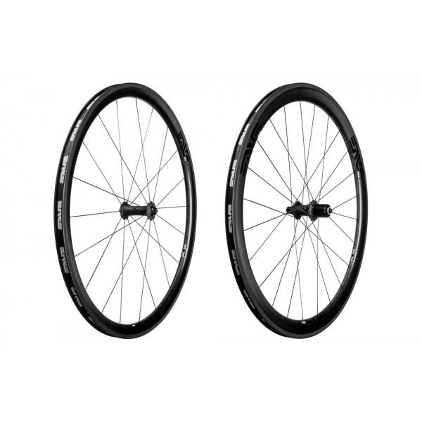 Enve SES 3.4 G2 - Bicycles Eddy.jpg