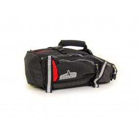 trunk-bag-arkel-tailrider-rs.jpg