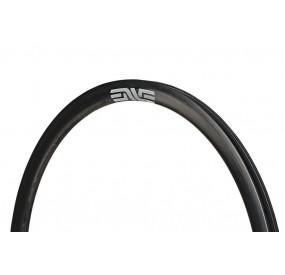 Enve SES 3.4 Custom - Bicycles Eddy.jpg