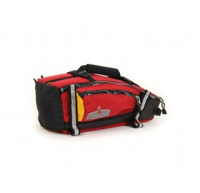 trunk-bag-arkel-tailrider-rs1.jpg