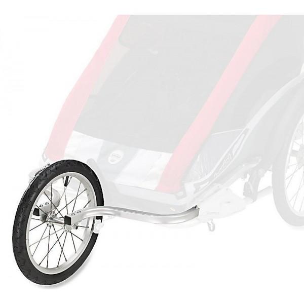 chariot-carriers-cougar-2-cheetah-2-jogging-kit-20100142.jpg