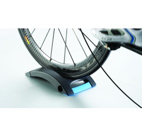 T2590_Tacx_SkylinerBlue_1207.jpg