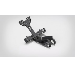 T2092_Tacx_Bracket_for_tablets_3D_1308.jpg