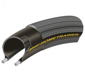 conti-home-trainer-tyre-cut.jpg