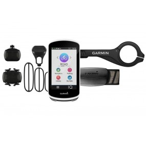 garmin-edge-1030-performance-bundle-black-EV317947-8500-14.jpg