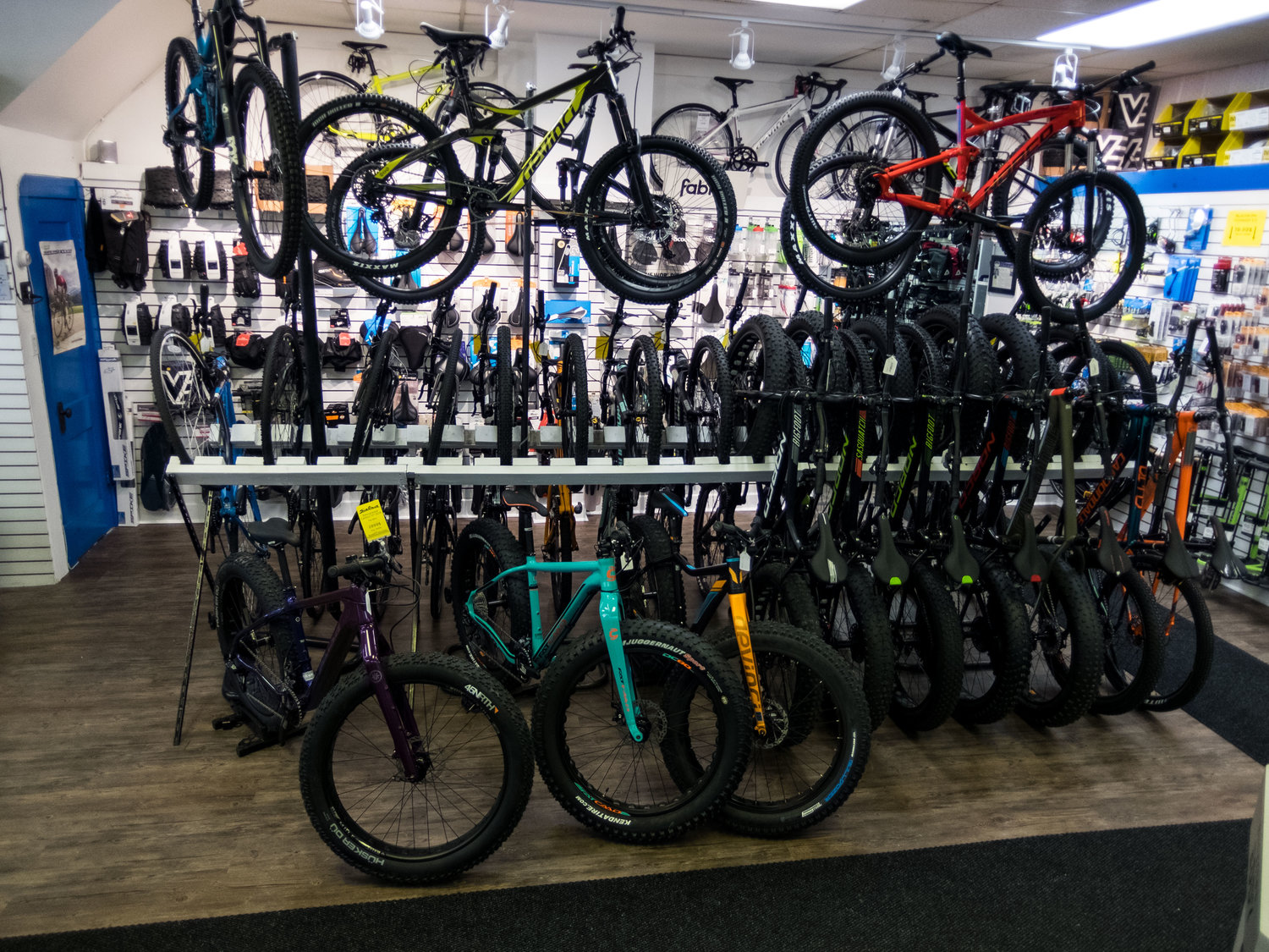 Bicycles+Eddy-magasin-2